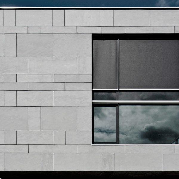 equitone fibre cement panels